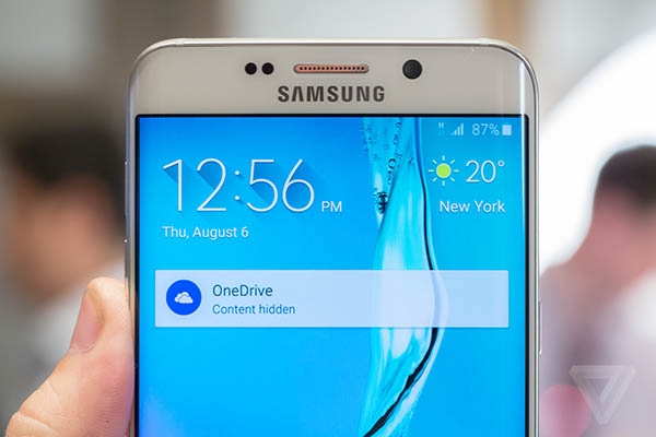 samsung-galaxy-s6-edge_-9351.0 - 1p