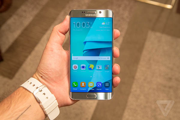 samsung-galaxy-s6-edge_-9439.0 -1p