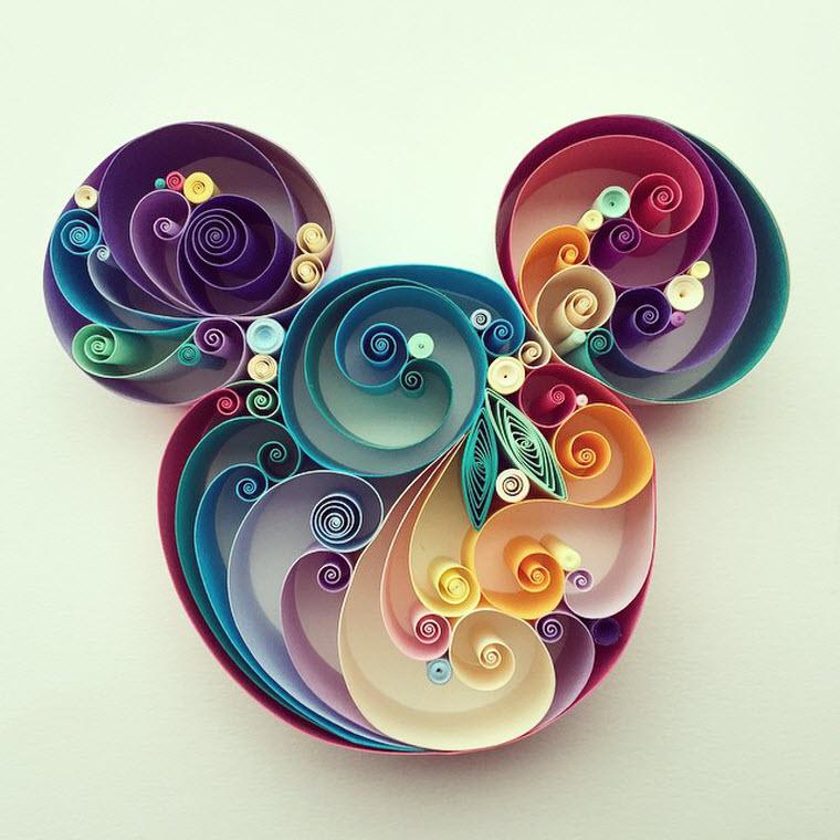 swirl-paper-art-quilling-sena-runa-1