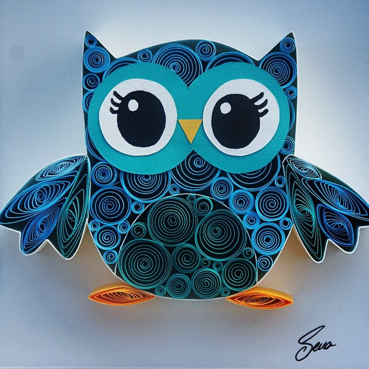 swirl-paper-art-quilling-sena-runa-15