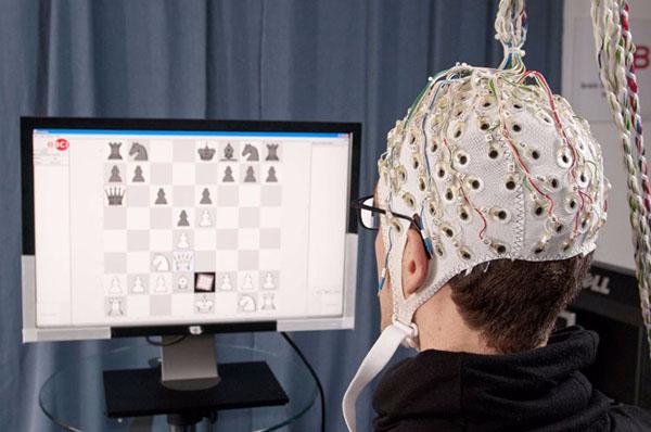 6.brain-computer-interface