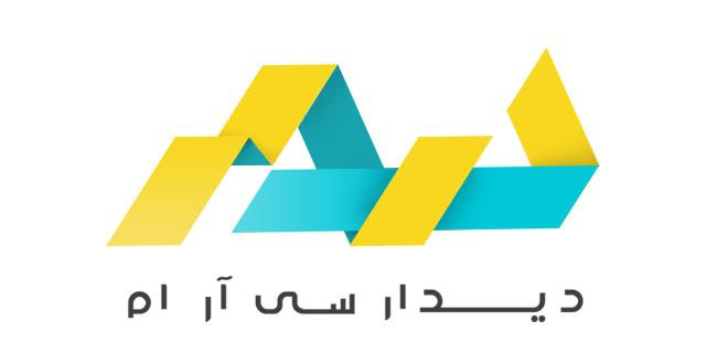 didarcrm.logo