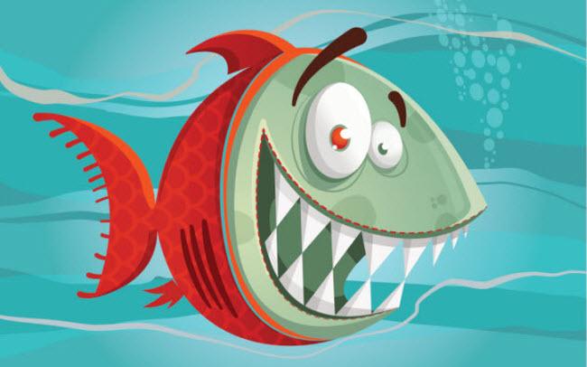 fish-478773643