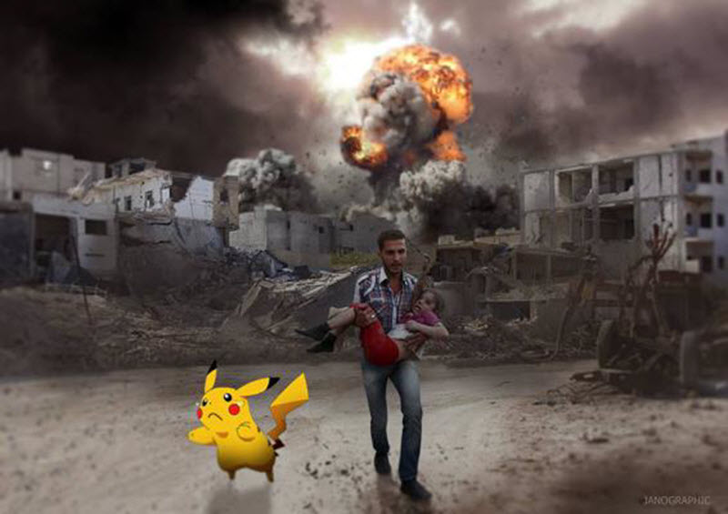syria-go-Moustafa-Jano-02