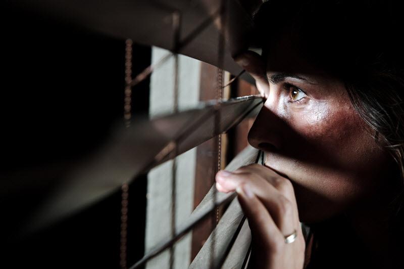 women-killed-domestic-violence