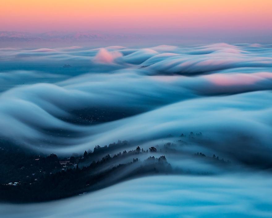 fog-waves-583fad4ae9344__880