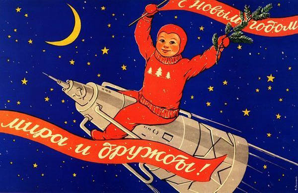 soviet-space-propaganda-27