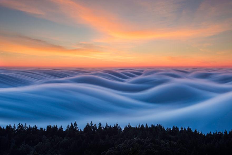 fog-waves-east-copy-583fab05de024__880