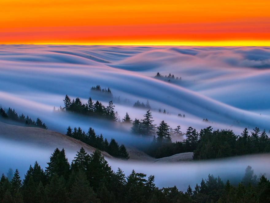 fog-waves-west-side-copy-583fab21ed77d__880