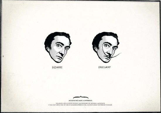 moustaches-make-a-difference-dali-550x387