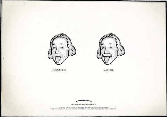moustaches-make-a-difference-einstein-550x387