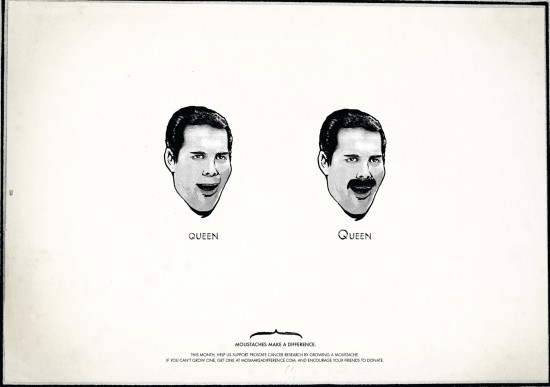 moustaches-make-a-difference-freddie-550x387