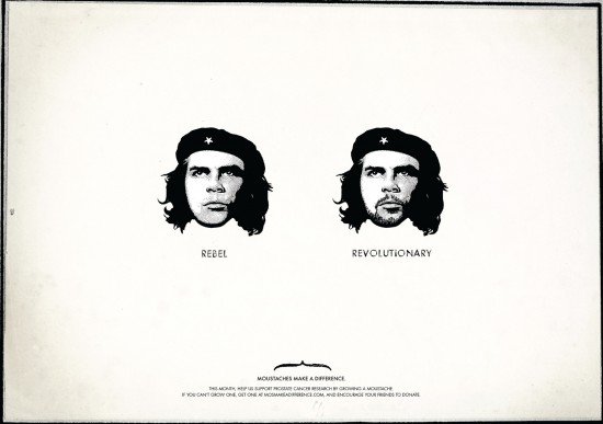 moustaches-make-a-difference-guevara-550x387
