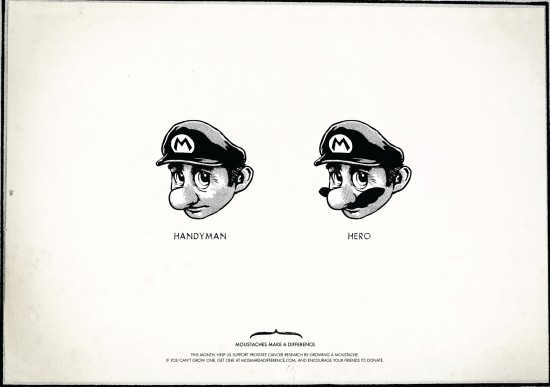 moustaches-make-a-difference-supermario-550x387