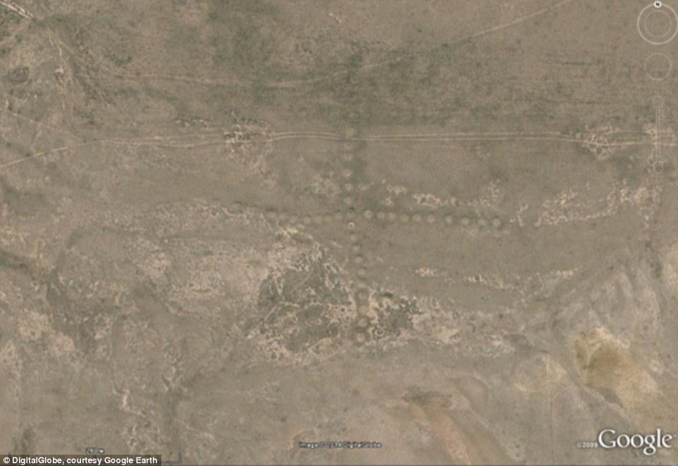1411989058609_wps_6_kazakhstan_geoglyphs_3_JP