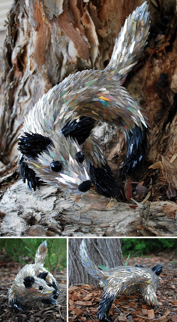 cd-animal-sculptures-recycled-art-sean-avery-70-5885c90ac8f42__700