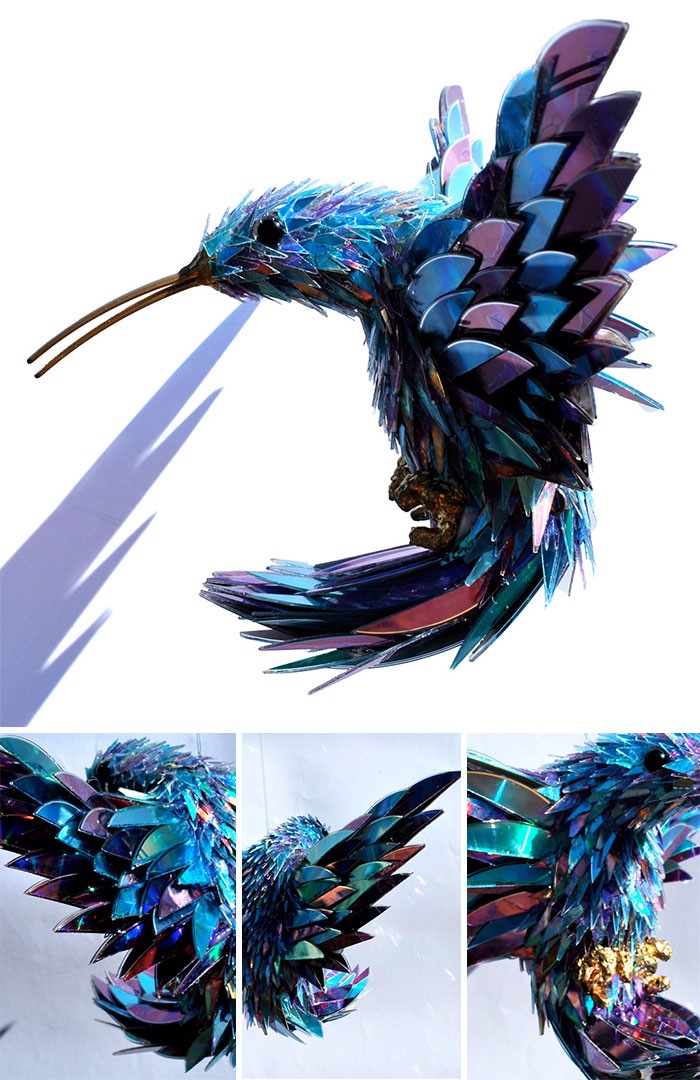 cd-animal-sculptures-recycled-art-sean-avery-73-5885c9120879e__700